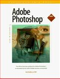 Adobe Photoshop for Windows, Adobe Creative Team, 1568301200