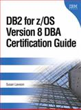 DB2(R) for z/OS(R) Version 8 DBA Certification Guide, Lawson, Susan, 0131491202