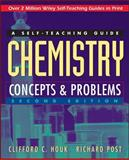 Chemistry, Clifford C. Houk and Richard Post, 0471121207