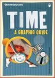 Time, Craig Callender, 1848311206