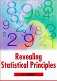 Revealing Statistical Principles, Lindsey, Jim, 0340741201
