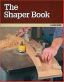 The Shaper Book, Lonnie Bird, 1561581208