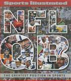 Sports Illustrated Quarterback, Editors of Sports Illustrated, 1618931202