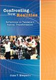 Confronting New Realities Reflections on Tanzania's Radical Transformation, Mwapachu, Juma, 9987411207