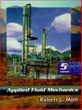 Applied Fluid Mechanics 9780130231208