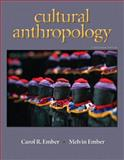 Cultural Anthropology 9780205711208