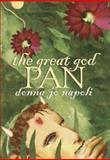 The Great God Pan, Donna Jo Napoli, 0385901208