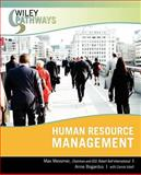 Human Resource Management, Messmer, Max, 0470111208