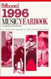 Billboard 1996 Music Yearbook, Joel Whitburn, 0898201209