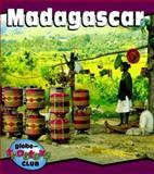 Madagascar, Mary N. Oluonye, 1575051206