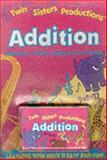 Addition, Kim Mitzo Thompson and Karen Mitzo Hilderbrand, 1882331206