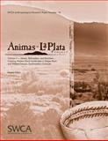 Animas-La Pata Project Vol. V : Miners, Railroaders, and Ranchers Creating Western Rural Landscapes in Ridges Basin and Wildcat Canyon, Southwester, Gilpin, Dennis, 1931901201