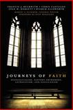Journeys of Faith 9780310331209