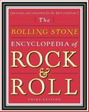 The Rolling Stone Encyclopedia of Rock and Roll 3rd Edition