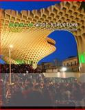 Design of Wood Structures : A Primer Workbook, Hong, Pyoy, 0989511200