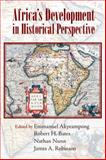 Africa's Development in Historical Perspective, , 1107691206