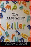 The Alphabet Killer, Jeffrey Gould, 1490591206
