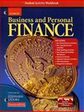Business and Personal Finance 9780078741210