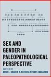 Sex and Gender in Paleopathological Perspective, , 0521021219