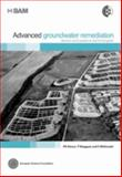 Advanced Groundwater Remediation : Active and Passive Technologies, Simon, F. G. and Meggyes, T., 0727731211