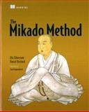 The Mikado Method, Ellnestam, Ola and Brolund, Daniel, 1617291218