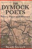 The Dymock Poets 9781854111210