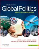 Introduction to Global Politics, Lamy, Steven L. and Masker, John S., 0199991219