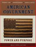 American Government 10th Edition