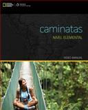 Caminatas, Heinle, 1285091213