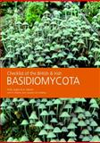 Checklist of the British and Irish Basidiomycota, N. Legon and V. N. Spooner, 1842461214