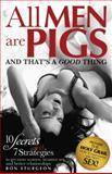 Men Are Pigs, Ron Sturgeon, 0985111216