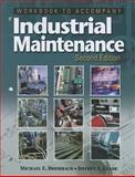 Workbook for Brumbach/Clade's Industrial Maintenance 2nd Edition