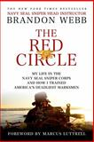 The Red Circle, Brandon Webb and John David Mann, 1250021219