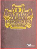 Everyday Science Mysteries : Stories for Inquiry-Based Science Teaching, Konicek-Moran, Richard, 1933531215