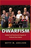 Dwarfism 9780801881213