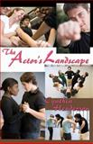 The Actor's Landscape, Cynthia Henderson, 0895561212
