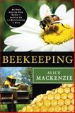 Beekeeping, Alice Mackenzie, 1462111211