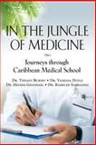 In the Jungle of Medicine, Hedieh Ghanbari and Raheleh Sarbaziha, 1632631210