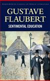Sentimental Education, Gustave Flaubert, 1840221216