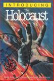 Introducing the Holocaust, Haim Bresheeth and Stuart Hood, 1840461217