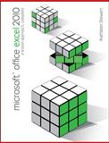 Microsoft Office Excel 2010 : A Lesson Approach, Complete, Hinkle, Deborah and Stewart, Kathleen, 0077331214