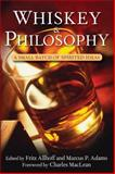 Whiskey and Philosophy, , 0470431210