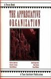 The Appreciative Organization, Anderson, Harlene and Cooperrider, David L., 0971231214