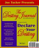 The Destiny Journal 9780974061214