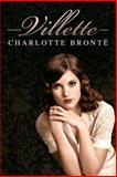 Villette, Charlotte Brontë, 1497301211
