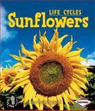 Sunflowers, Robin Nelson, 0761341218