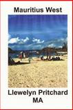 Mauritius West, Llewelyn Pritchard, 1482371219