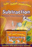 Subtraction, Twin Sisters Productions and Karen Mitzo Hilderbrand, 1882331214