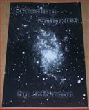 Receding Galaxies, Jefferson, 0984701214