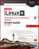 CompTIA Linux+ 3rd Edition
